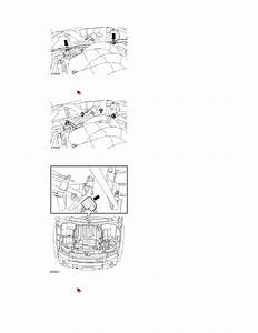 Land Rover Workshop Manuals  U0026gt  Lr3  Disco 3  U0026gt  418