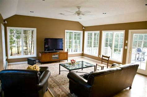 family room additions ideas family room addition new house ideas pinterest