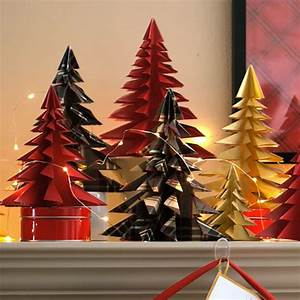 DIY Christmas Decorations Hallmark Ideas & Inspiration