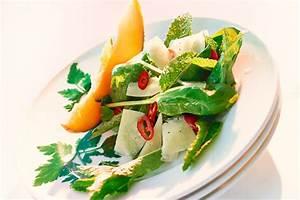 Rezepte Mit Babyspinat : rezepte mit melone cookionista ~ Lizthompson.info Haus und Dekorationen