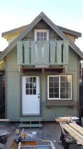 tuff shed green house yoders offers pressure treated metal painted vinyl and log siding