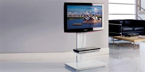 Meuble Tv Qui Cache Les Fils  Meuble Et Déco