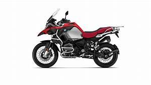 Gs 1200 Adventure : bmw r 1200 gs adventure bmw motorrad new zealand ~ Kayakingforconservation.com Haus und Dekorationen