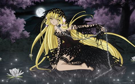chobits hd wallpapers background images wallpaper