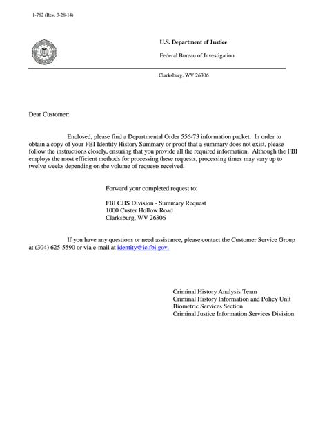 federal defender cover letter buy essay using a convenient ordering procedure