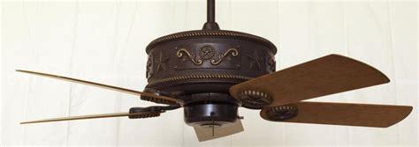 western star outdoor ceiling fan rustic lighting  fans