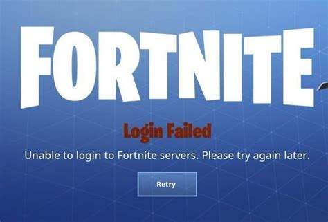 fortnite  ps xbox switch pc  mobile server