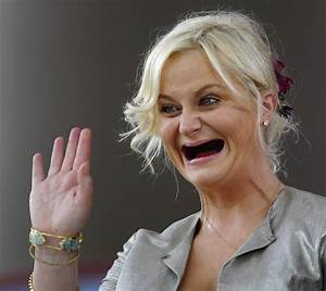 Funny Celebrity Moments images Celebs With No Teeth! HD ...