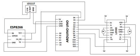 draw wiring diagram arduino gallery wiring diagram