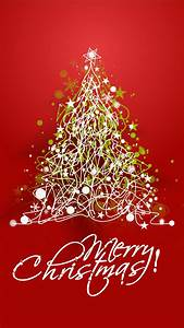 2017 Merry Christmas Wallpapers   HD Wallpapers   ID #19367  Merry