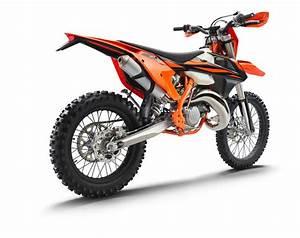 Moto 125 2019 : voici les ktm enduro 2019 moto verte ~ Medecine-chirurgie-esthetiques.com Avis de Voitures