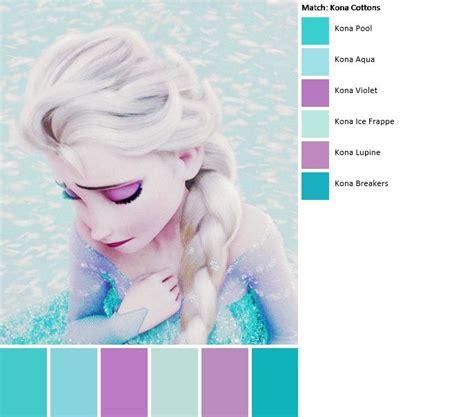 paint colors from frozen 1000 ideas about frozen theme room on frozen