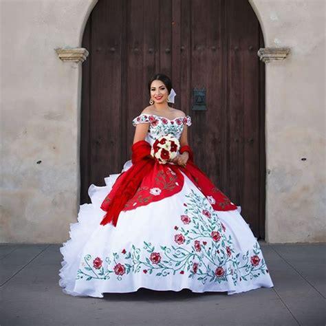 Mano Dress popular white quinceanera dresses buy cheap white