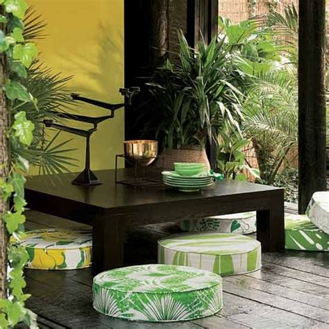 how to zen your home how to make your home totally zen in 10 steps luxurious decorating ideas