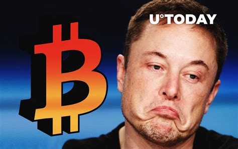 Meet the freaks, geeks and visionaries. Bitcoin (BTC) Futures Daily Trading Volume Skyrockets, Surpasses Elon Musk's Net Worth: Research