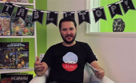 wil wheaton raises  million  indiegogo