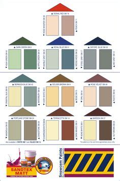 asian paints apex colour shade card interior exterior