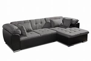 leather corner sofa beds uk surferoaxacacom With corner futon sofa bed