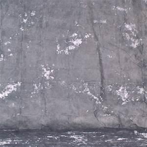Einverständniserklärung Videoaufnahmen Muster : mettle hintergrundstoff mth 029 3x6 m best of technic ~ Themetempest.com Abrechnung