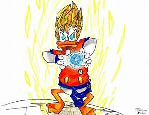 Pin Goku Goes Ss5 Super Saiyan 5 1140055 Shouts Teen Cake On Pinterest