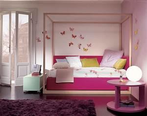 Ikea Betten Kinder : hochwertige kinderbetten und jugendbetten bei mobimio ~ Orissabook.com Haus und Dekorationen