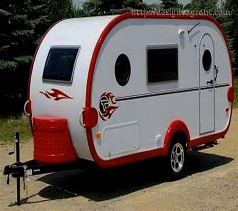 average price of bathroom remodel small travel trailer with bathroom 28 images small cer