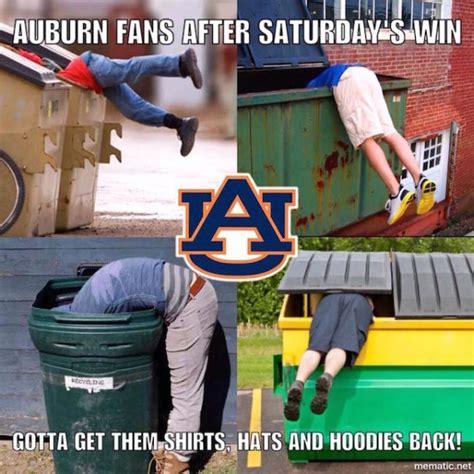 Auburn Football Memes - best auburn football memes from the 2015 season