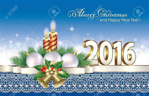 contoh kartu ucapan selamat natal    wallpaper keren  pinterest natal