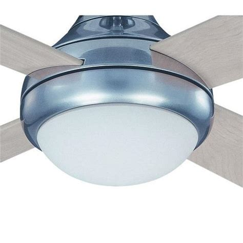 fantasia sigma ceiling fan light shade indoor ceiling