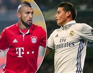 Chelsea's January transfer targets   Sport Galleries ...