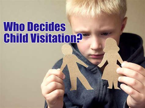 long island child custody attorney offers visitation