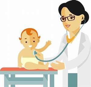 Pediatrics | MYDRNOW