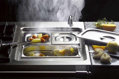 cuisine lacanche your lacanche lacanche