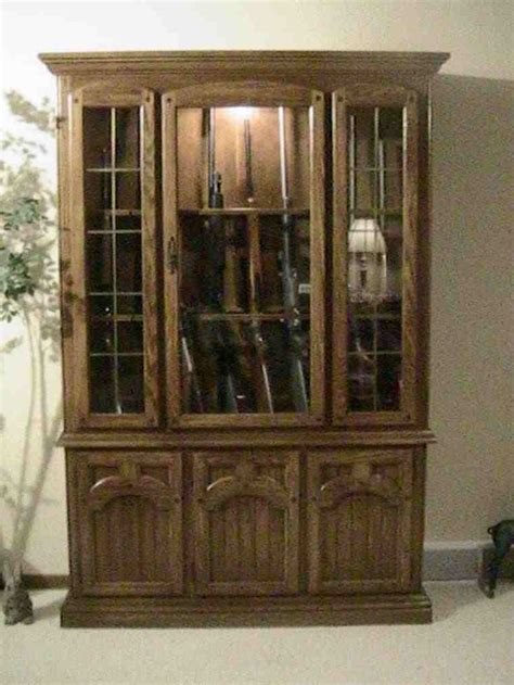 rustic china cabinet plans woodworking projects plans