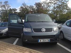 Occasion En Allemagne : volkswagen transporteur t5 multivan ~ New.letsfixerimages.club Revue des Voitures