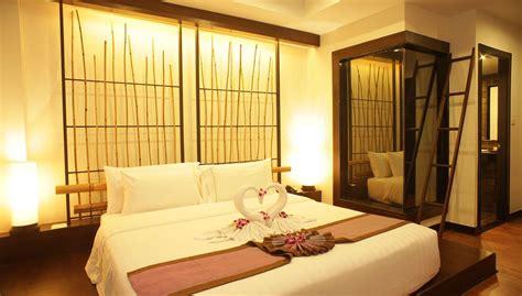Eksotiskas tūres Taizeme | ceļojumi Taizeme Bamboo House ...