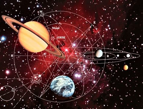 Billion Earth Like Planets Our Galaxy Indiatimes