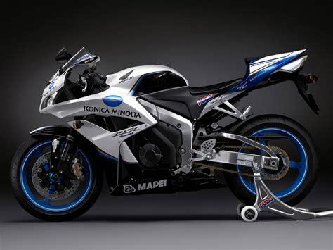 best honda cbr honda cbr 600 info motorcycle