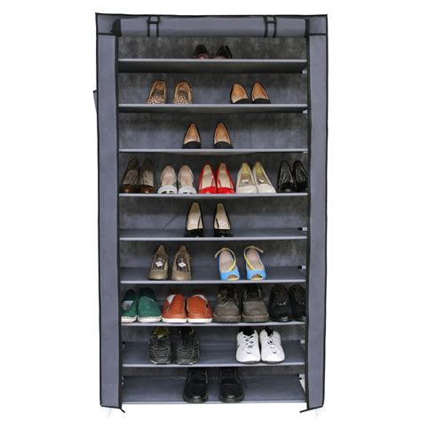 meuble chaussures grand