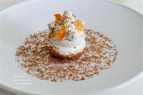 recette dessert light facile recette dessert light