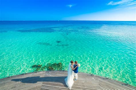 maldives wedding photography packages  images
