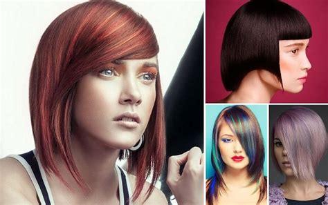Matu griezumi un frizūras 460   Hair styles, Hair, Style