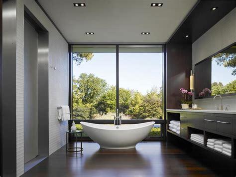 Popular Bathroom Designs Relaxing Contemporary Master Bathroom By Lagrange Homeportfolio 39 S Most Popular