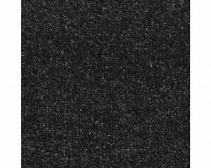 Teppichboden Meterware Günstig Online Kaufen : teppichboden kr uselvelours glitter 400 cm meterware bei hornbach kaufen ~ One.caynefoto.club Haus und Dekorationen
