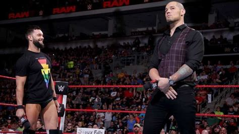 wwe news  huge match   added  extreme rules