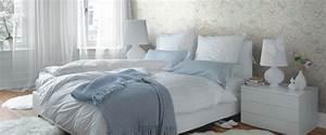 Tapeten Modern Schlafzimmer : schlafzimmer tapeten von rasch marburg und co ~ Markanthonyermac.com Haus und Dekorationen