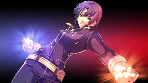 legend  heroes sen  kiseki info  screenshots