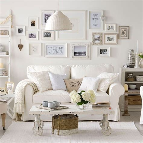 white decor how to make it work decor lovedecor love