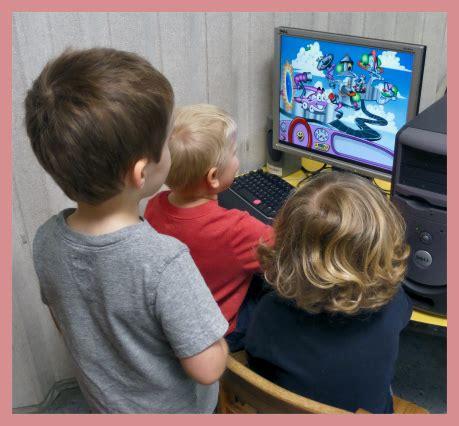 publix preschool pals free publix preschool pals list 677 | computeruse