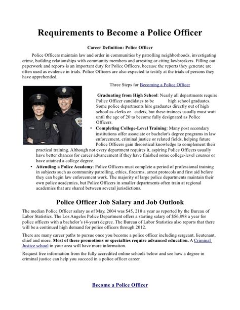 Requirements To Become A Police Officer. What Is Logical Access How Does A Toilet Work. Money Management Credit Counseling. Bed Bugs Exterminator Nyc Elderly Care Giver. Discover Card Commercial Same Person. Hazardous Materials Operations. Citibank Credit Cards For Students. Nissan Dealer In Irving Tx Vaser Lipo Tampa. Allentown Personal Injury Attorney